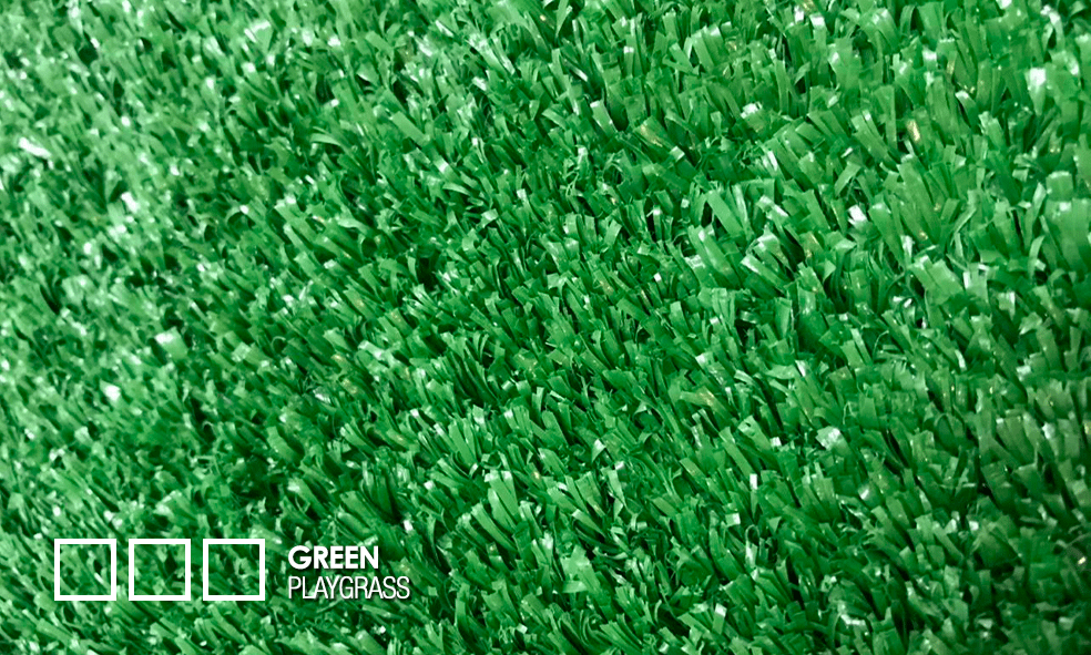 Playgrass-Green